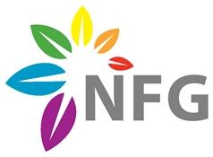 20150618 NFG klein
