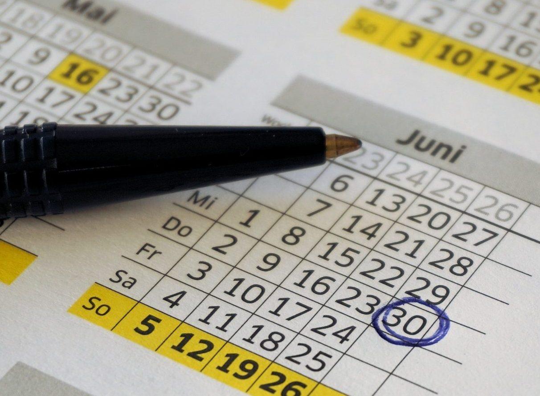 calendar-1255953_1920